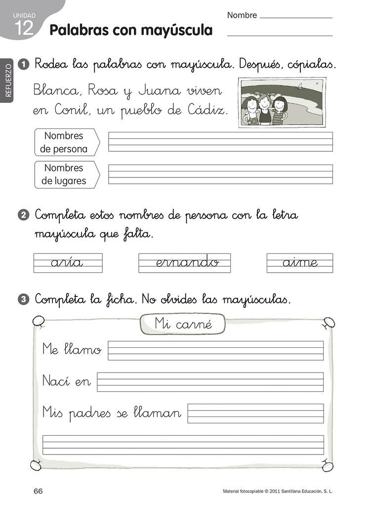 refuerzo_ampliacion_1leng_page-0066
