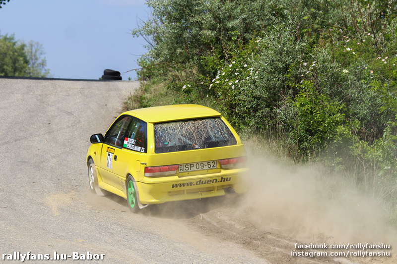 RallyFans.hu-21198