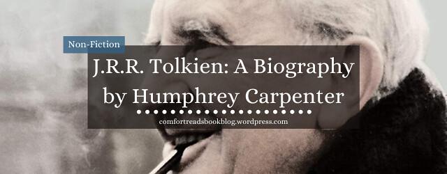 J.R.R. Tolkien_ A Biography by Humphrey Carpenter