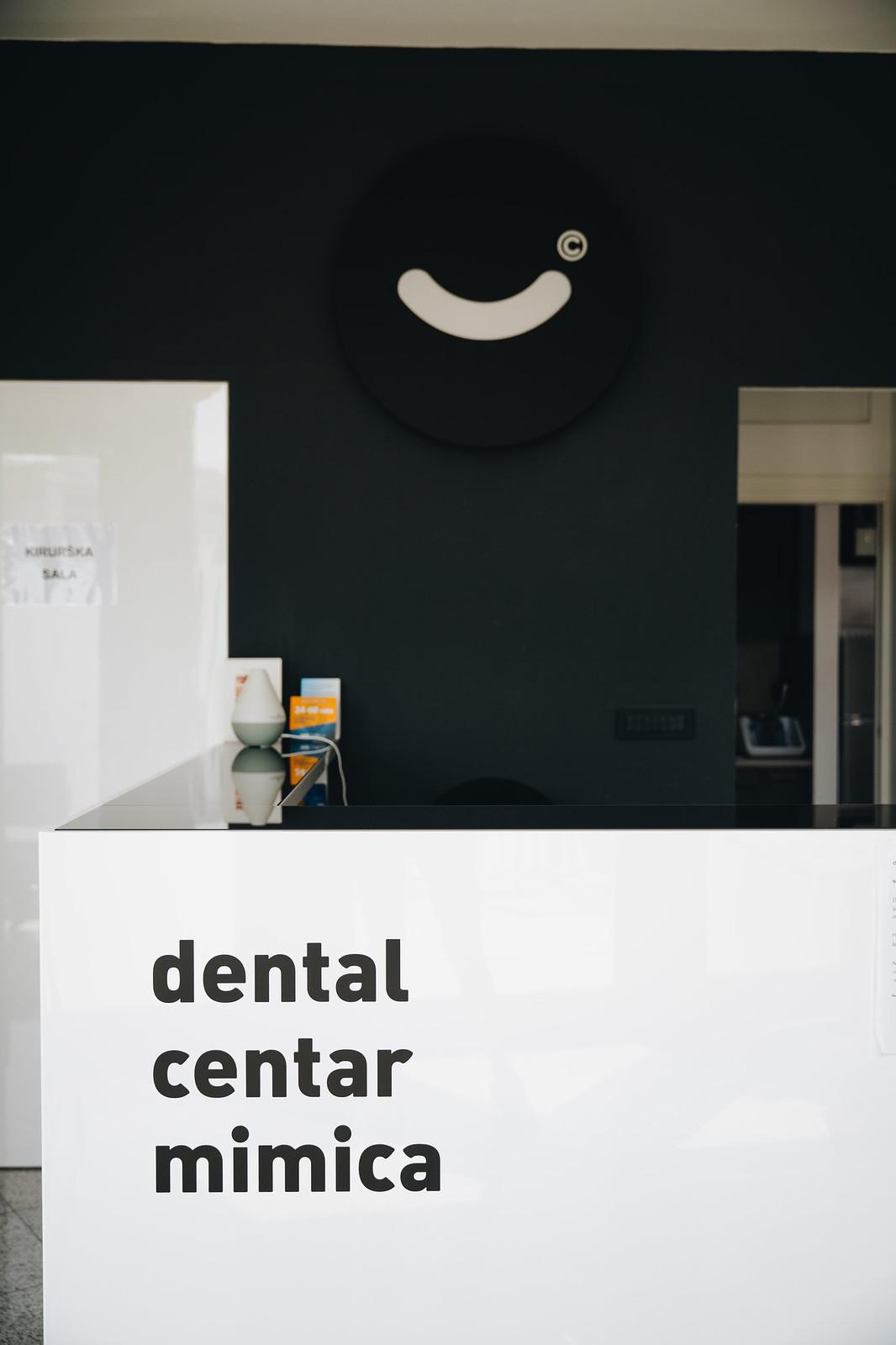 dentalcentar-1225