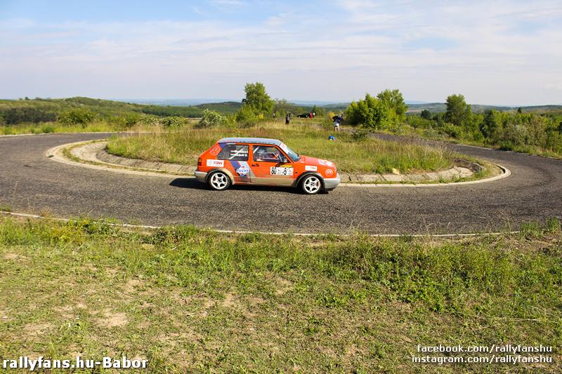 RallyFans.hu-21224