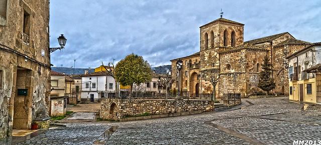 Salmerón Guadalajara