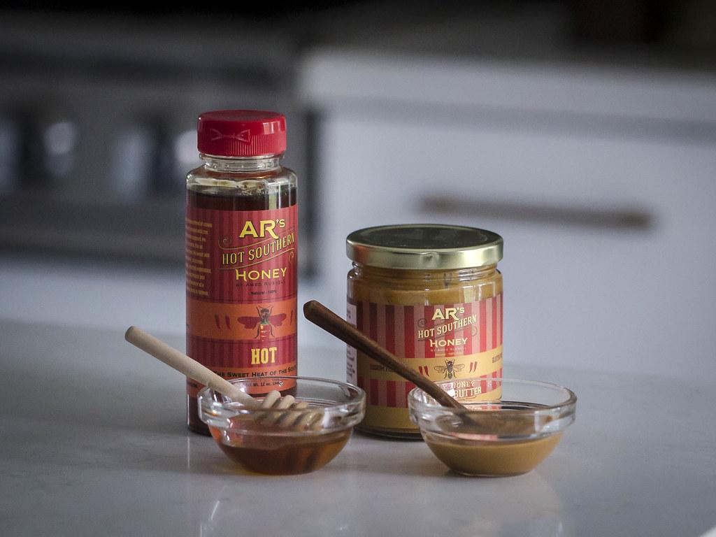 Sichuan Peanut Noodles