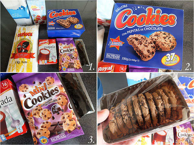 YoguresconGalletasCookies01