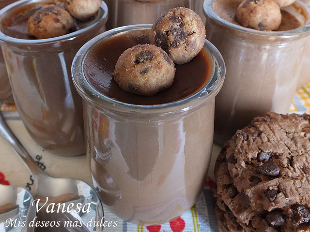 YoguresconGalletasCookies00_