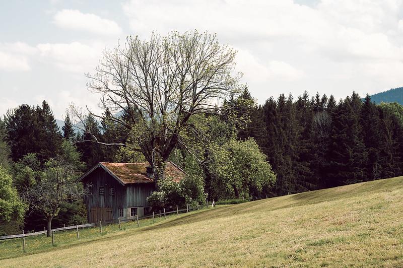 Stadlberg II