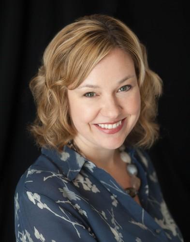 Kelly Krawczyk