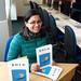 A striking and Bold magazine by Shilpa Sheetal