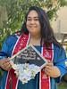 UH Hilo spring 2020 graduate