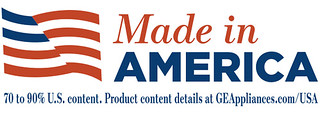 logo-made_in_america