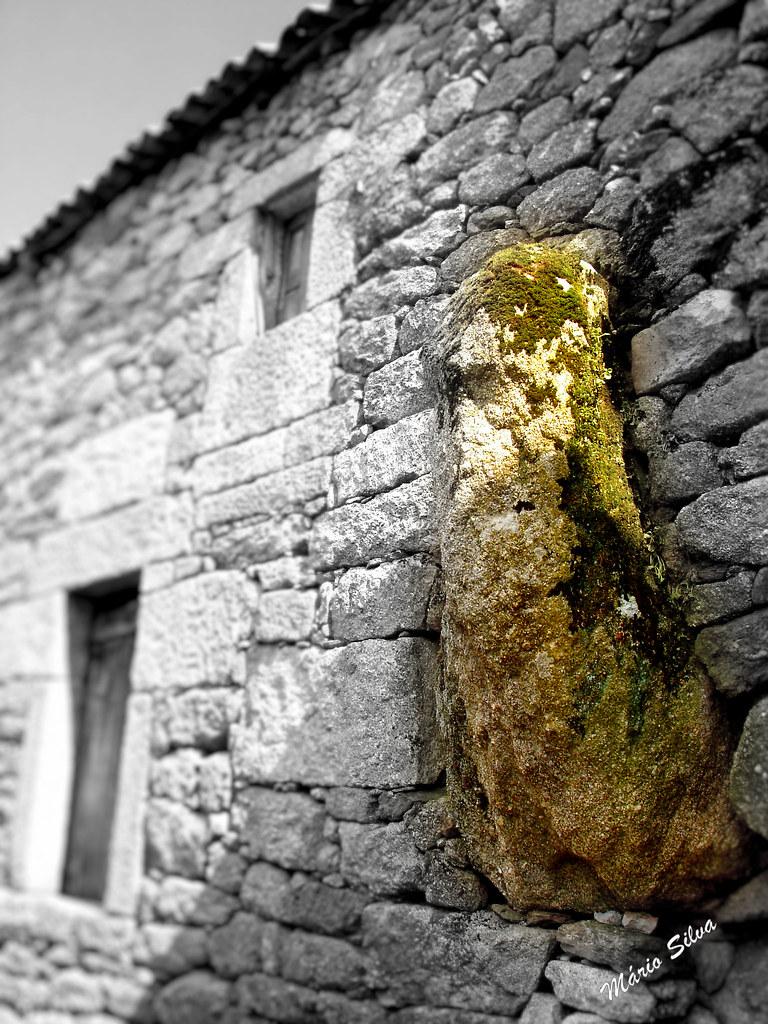 Pedra Fálica_ms_CutOut