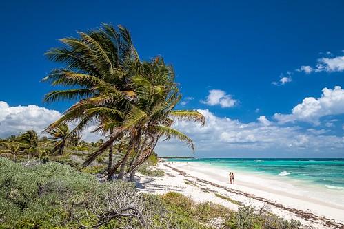 Xpu Ha Playa