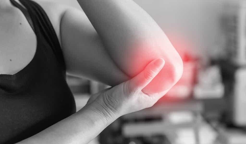 un-interrupteur-contre-la-douleur