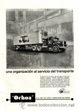 publicitat Transports Ochoa 1