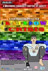 A Rainbow in Crisis 5 copy