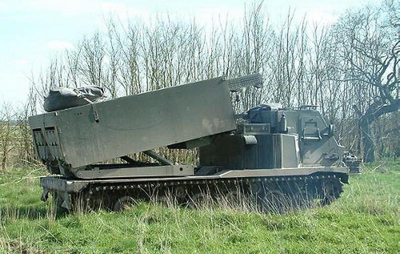 M270 MLRS 8