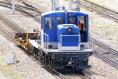 ETS 2010