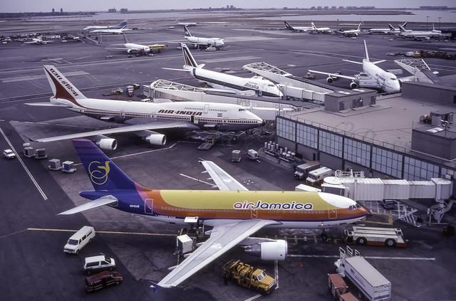 N840AB_JFK_IAB_JM_A310_324_ET_Spirit_Of_Mandeville