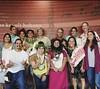 UH Hilo spring 2020 graduate Kainalu Steward