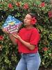 UH Hilo spring 2020 graduate Ashlyn Cabatbat