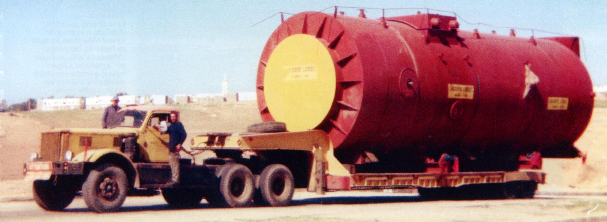 Transport Routier au Maroc - Histoire - Page 3 49911228231_8210c1a11b_o_d