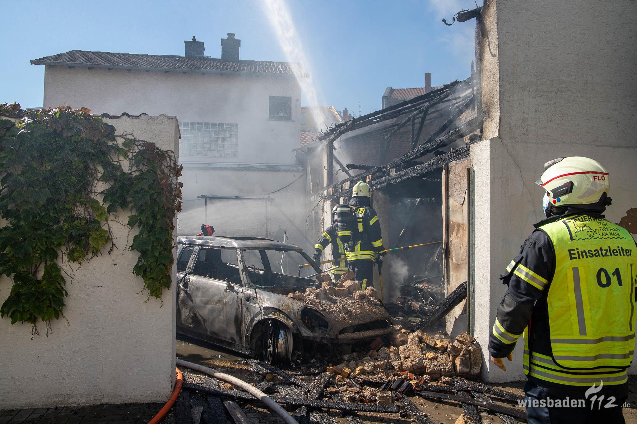 2020-05-17 Feuer Flörsheim-05
