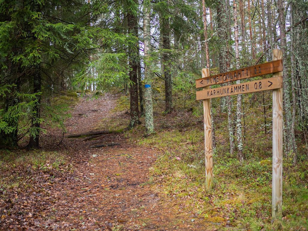 Päijänteen-Kansallispuisto