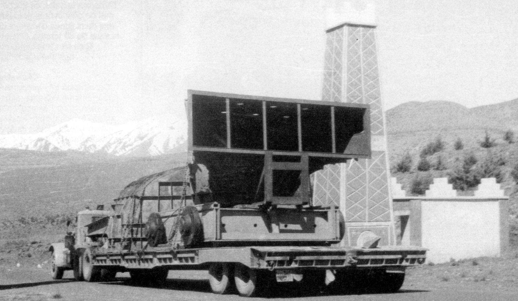 Transport Routier au Maroc - Histoire - Page 3 49911525022_e6c66fc3e1_o_d