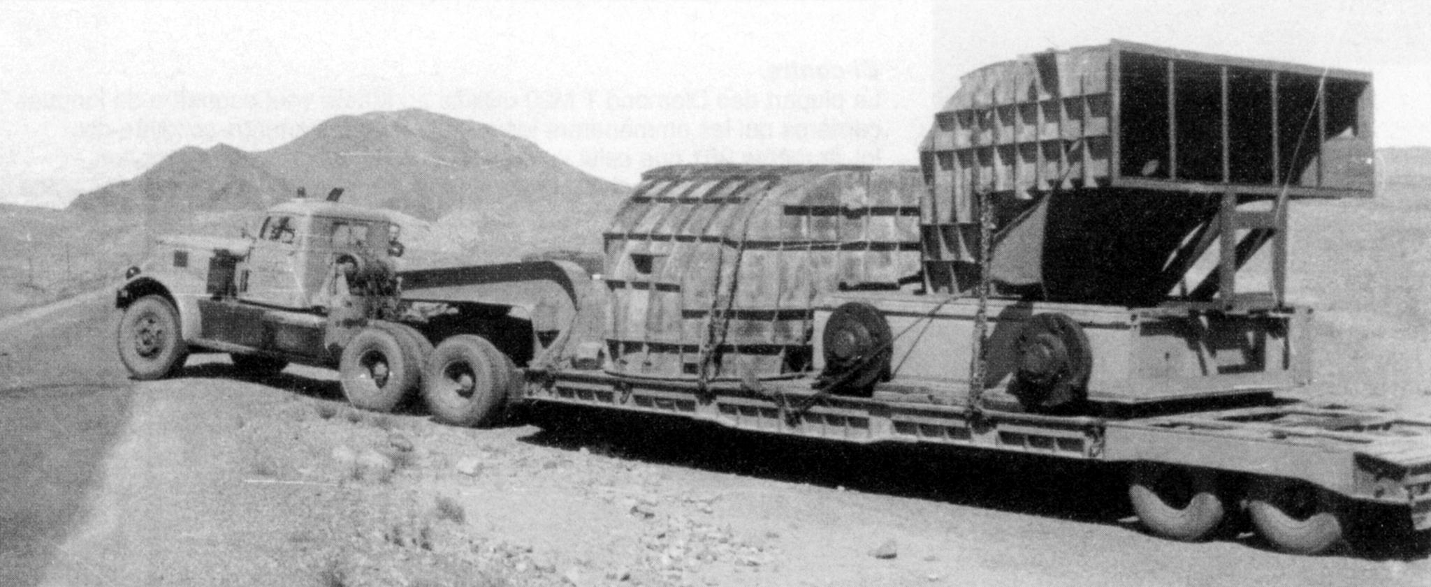 Transport Routier au Maroc - Histoire - Page 3 49911525057_2b173db523_o_d