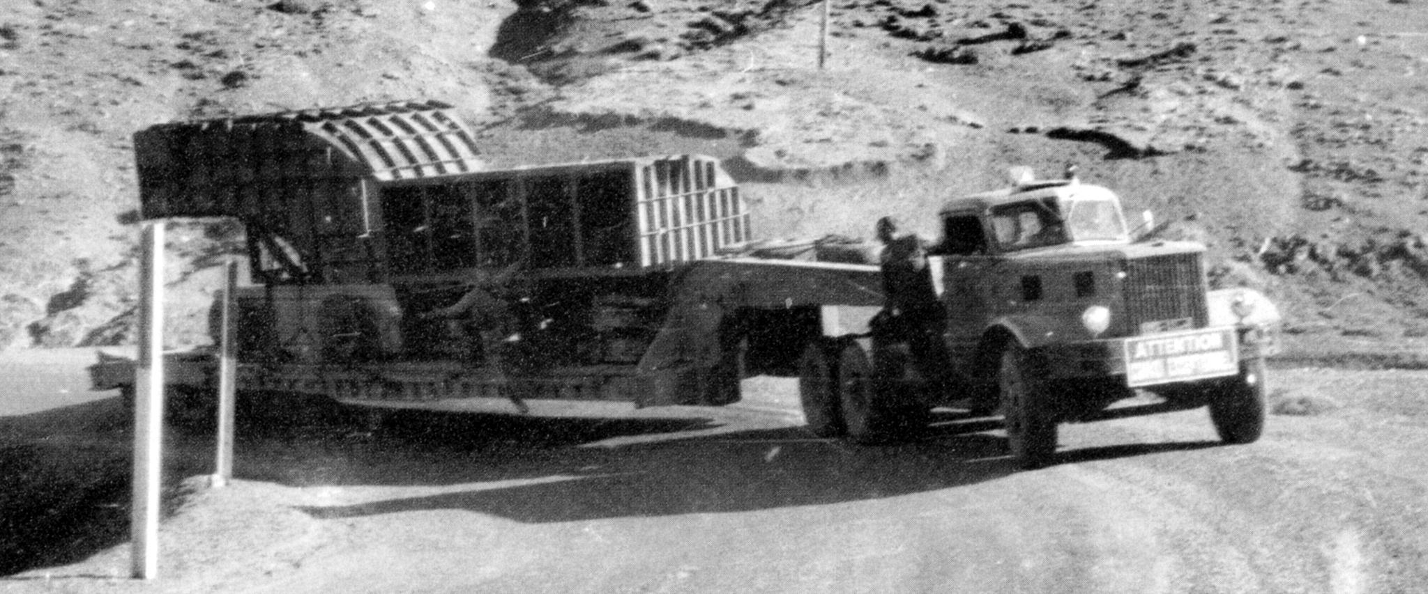 Transport Routier au Maroc - Histoire - Page 3 49911525092_8070169d12_o_d