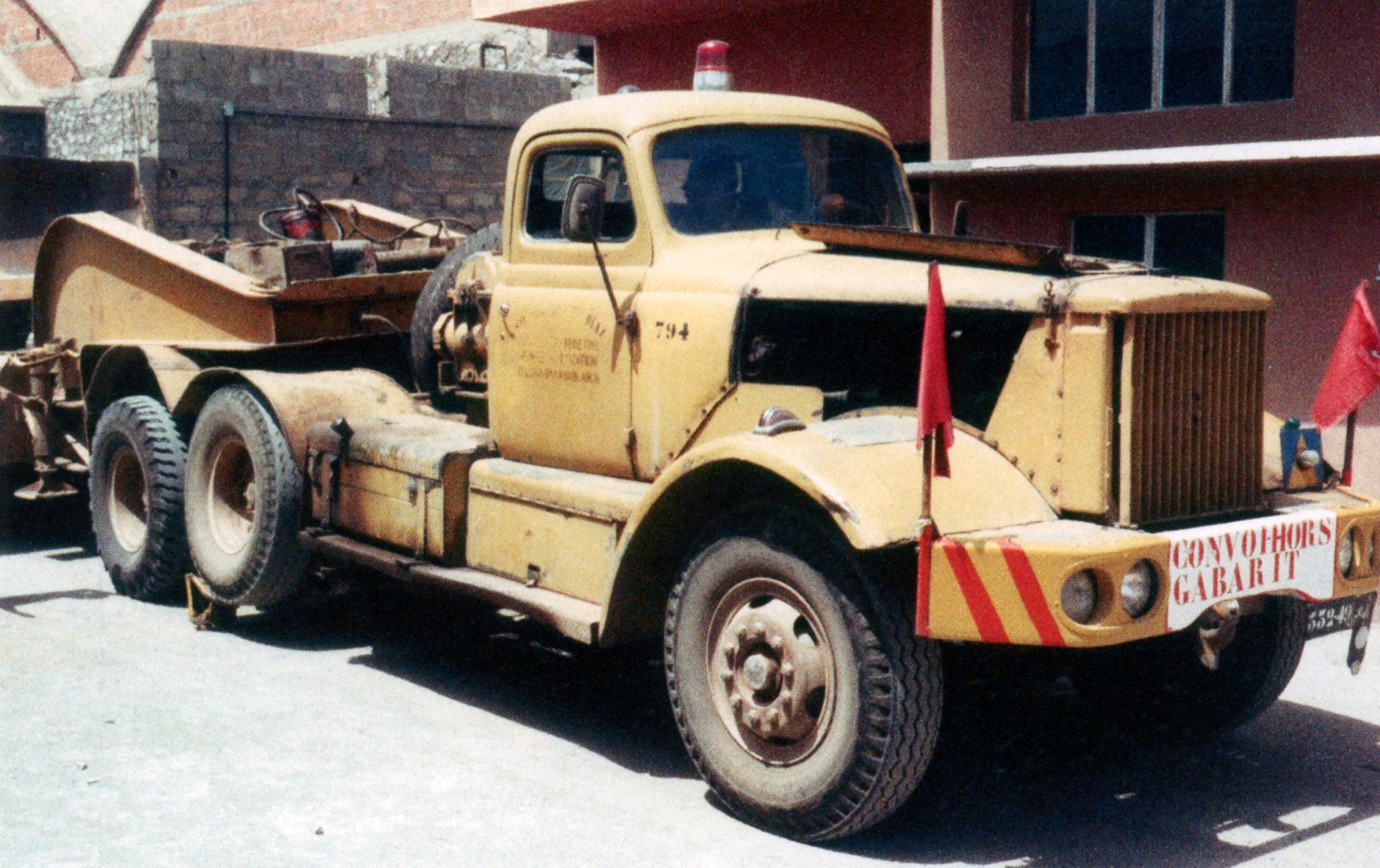 Transport Routier au Maroc - Histoire - Page 3 49911525152_35fb268e21_o_d