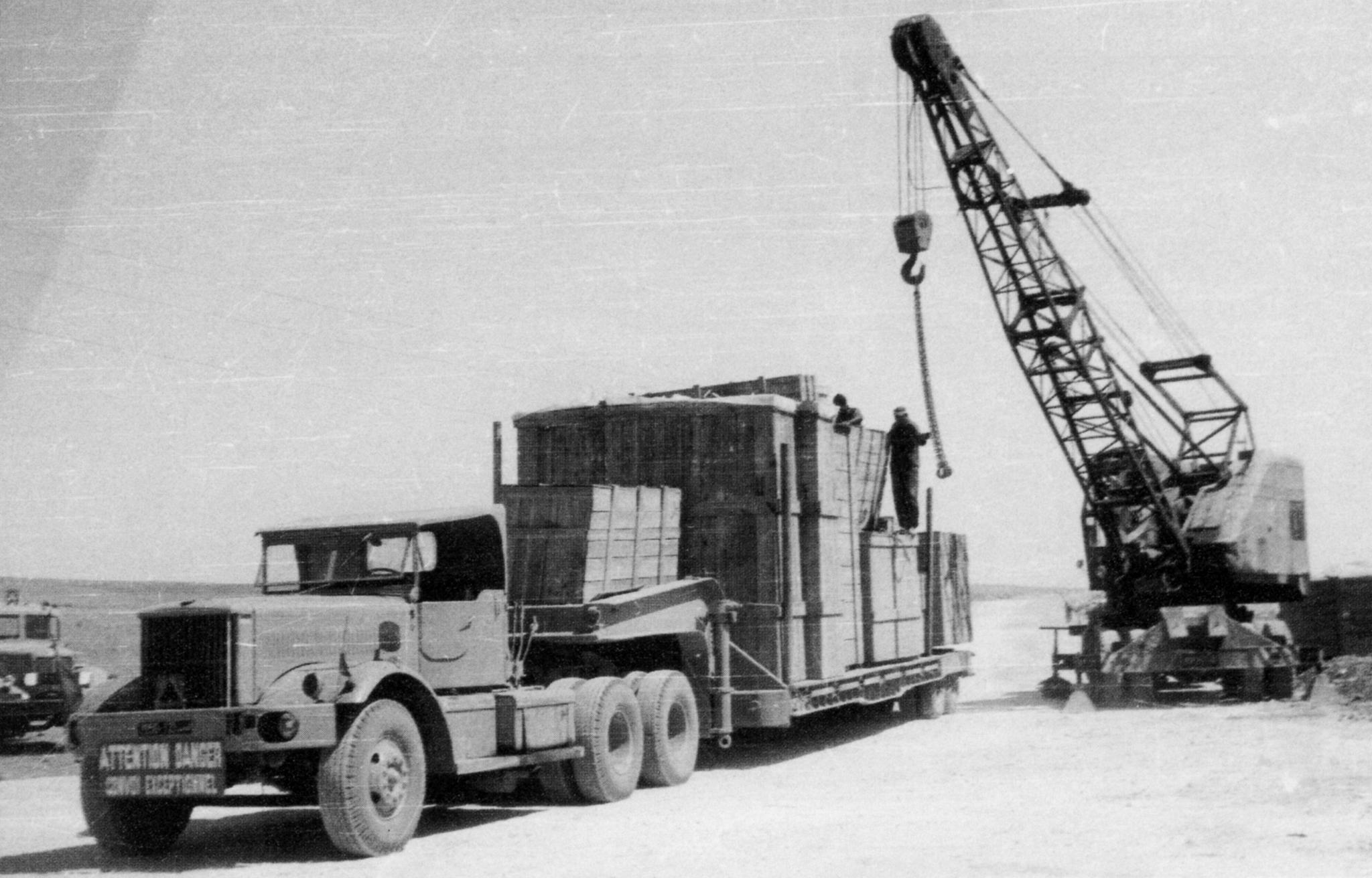 Transport Routier au Maroc - Histoire - Page 3 49911525202_ef4151a359_o_d