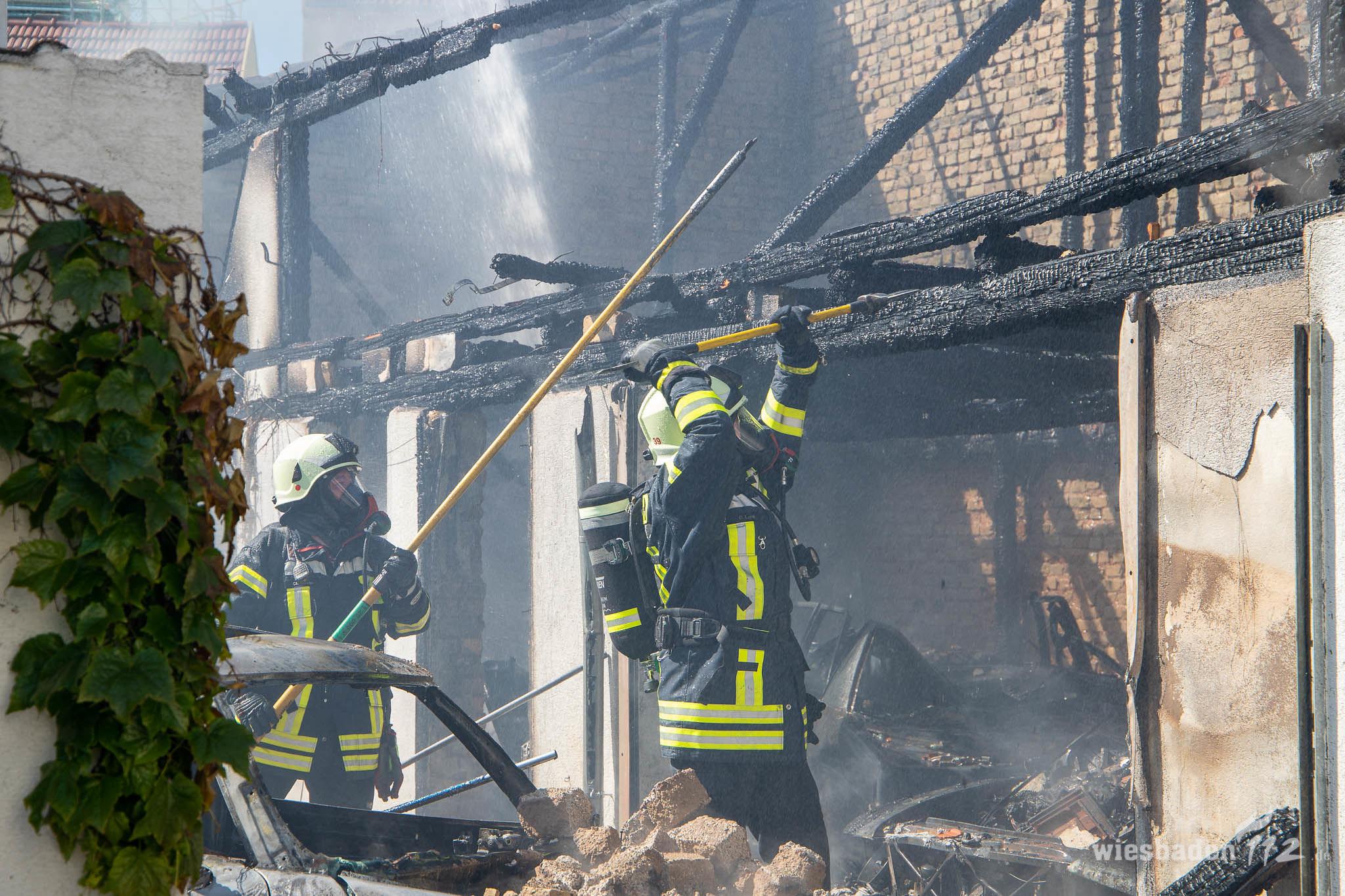 2020-05-17 Feuer Flörsheim-06
