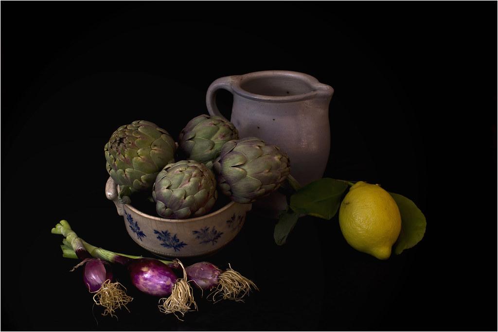 IMG_1725 - artichauts et citron - web