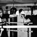 Lựa Chọn Lối Đánh Boxing Phù Hợp Với Bạn