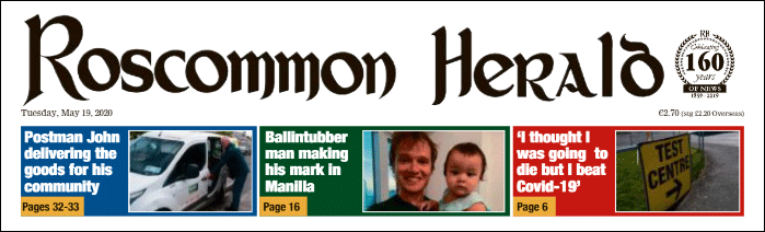 Herald_Mast