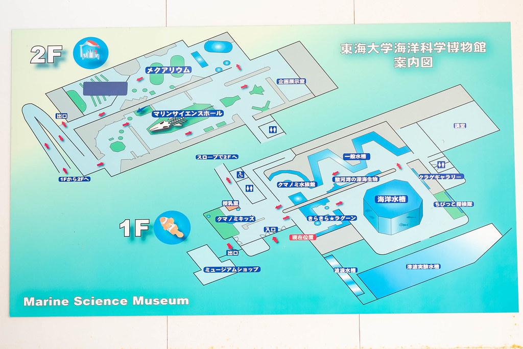 Tokaidai_Marine_Science_Museum-3