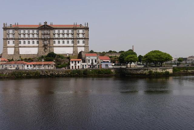 Vila do Conde, Portugal 2018_440