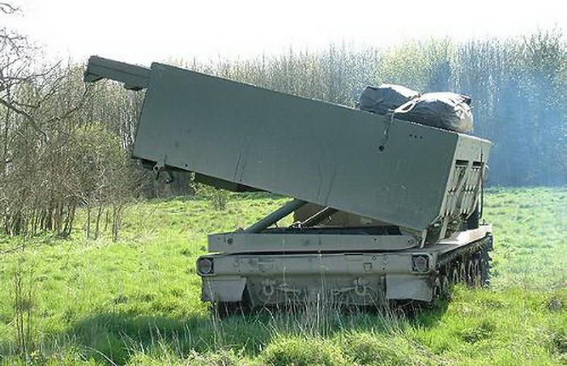 M270 MLRS 7
