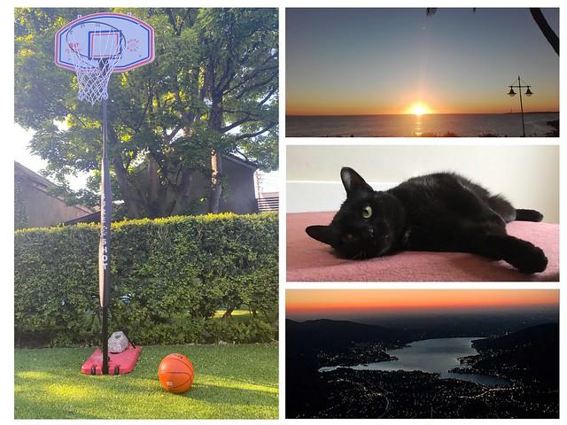 Calm collage 13