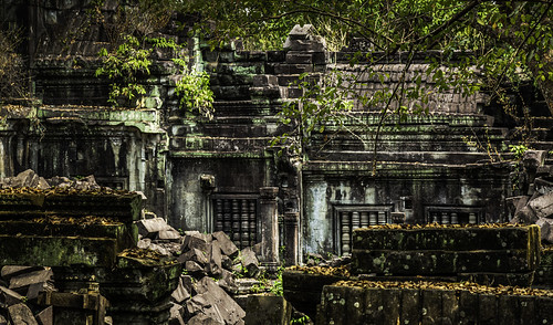 khmer temples universities cities citytemples angkor angkorwat angkorthom siemreap cambodia boengmealea religion hindu buddhist kingdoms dynasties realms jungle overgrown relics abandoned derelict ruins empires