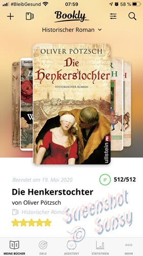200519 Henkerstochter1