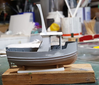 Revenue Protection Cutter WIP 19-05-2020 02 | by fredmaillardet