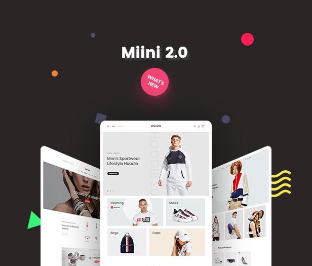 miini-desc-what's-new
