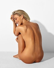 Julianne Hough nude and sexy
