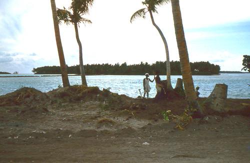 rafgan gan ganisland adduatoll maldiveislands maldives feydhoo 1959