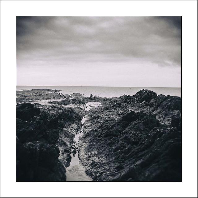 Zénitude en pays breton#50