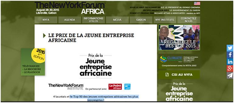 jeuneafrique 2