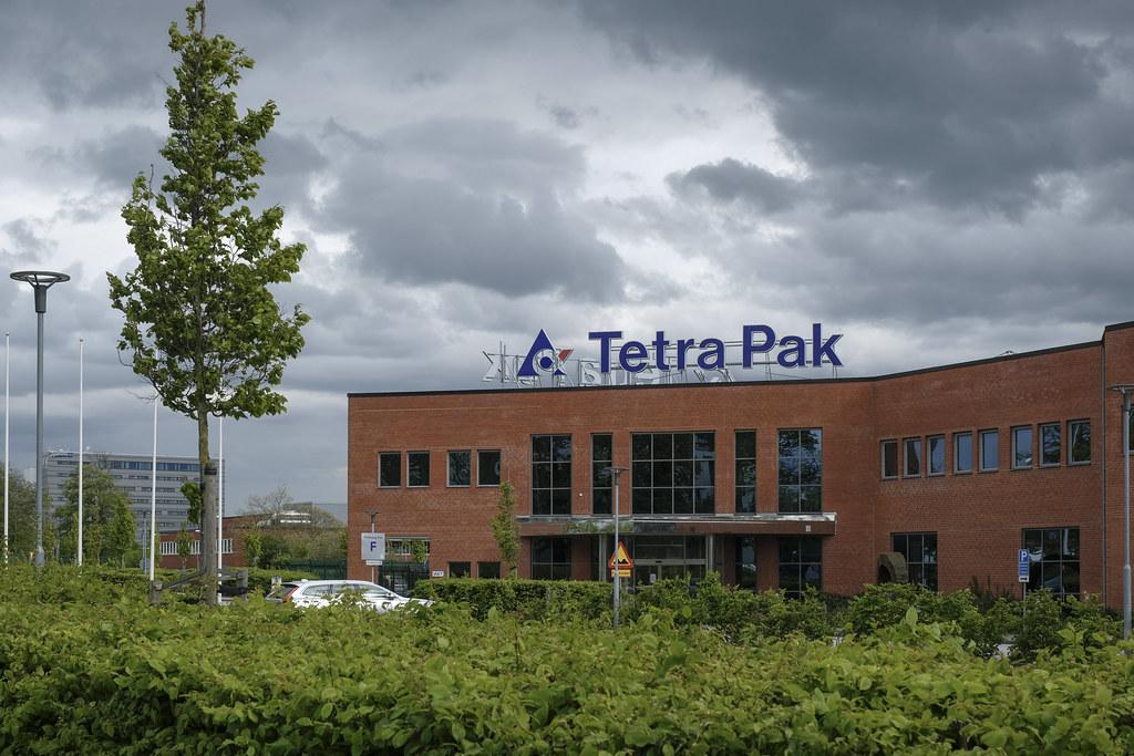 20200517 Tetra Pak i Lund 010