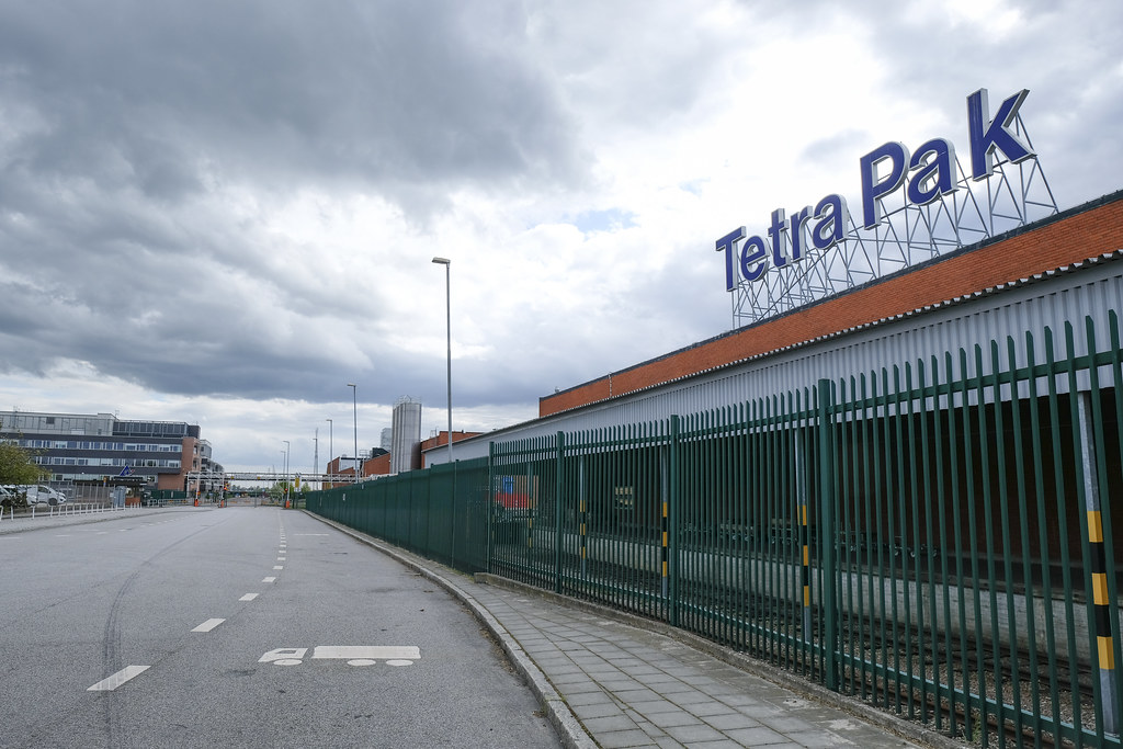 20200517 Tetra Pak i Lund 006